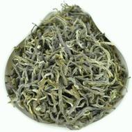 Wu Liang Mountain Mao Feng Organic Yunnan Green Tea * Spring 2017 from Yunnan Sourcing