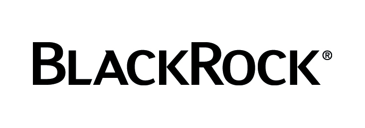 Internship at BlackRock
