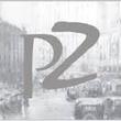 Պունտո Զառա – Punto Zara
