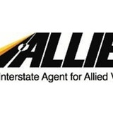 Atlas Transfer and Storage Co. Inc. image