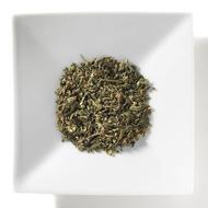 Organic Mint Melange from Mighty Leaf Tea