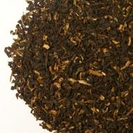 Nahorhabi Broken-leaf Assam from Harney & Sons