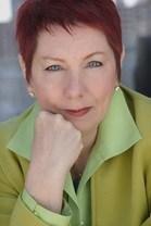 Jacqueline Wales