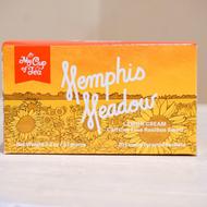 Memphis Meadow Lemon Cream from My Cup of Tea (USA)
