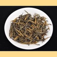 "2013 Autumn ""Golden Needle"" Dian Hong Yunnan from Yunnan Sourcing"
