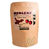 Redleaf from Tealow