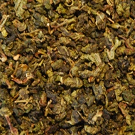 Quangzhou Milk Oolong from 深蒸し茶