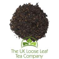 Milima from The UK Loose Leaf Tea Company