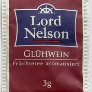 Posset / Glühwein from Lord Nelson