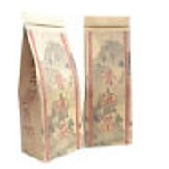 1990s Yunnan Loose Sheng Puerh Tea Raw from EBay Fengyuan Teashop