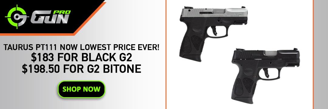 https://www.gunprodeals.com/products/semi-automatic-taurus-111-725327610601
