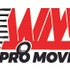 WM Pro Movers | Lakeway TX Movers
