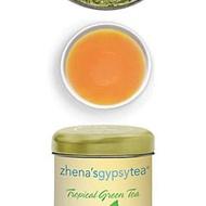 Mojito Mint from Zhena's Gypsy Tea