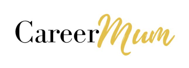 CareerMumNZ