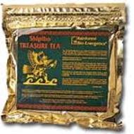 Shipibo Treasure Tea from Amazon Herb Co.