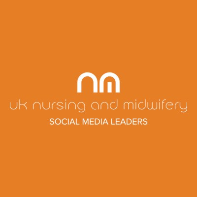 Uk Nursing & Midwifery Social Media Leaders List