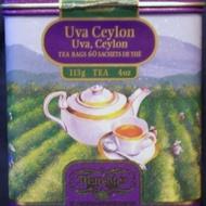 Uva Ceylon from Murchie's Tea & Coffee
