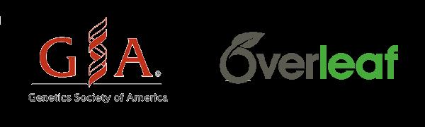 Overleaf GSA logos