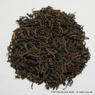 Ogose #08: Naturally Grown Wakoucha, Shizuoka Black Tea from Yunomi