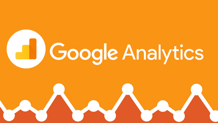 Google Analytics Demonstrative Approach