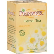 Calm Chamomile from Pickwick