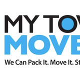 My Town Movers, Inc. image