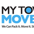 My Town Movers, Inc. | Cordova TN Movers