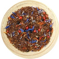 Rooibos Provence from Tealish