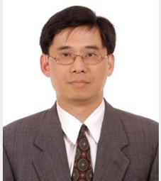經濟部能源局 李君禮副局長