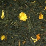 Sweet Lemon Drop from Teaopia