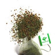 Genmai-Cha (Premium Tea Bag) from Maeda-en