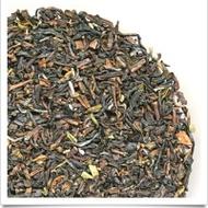 Darjeeling Happy Valley Blend Organic from Tea Composer
