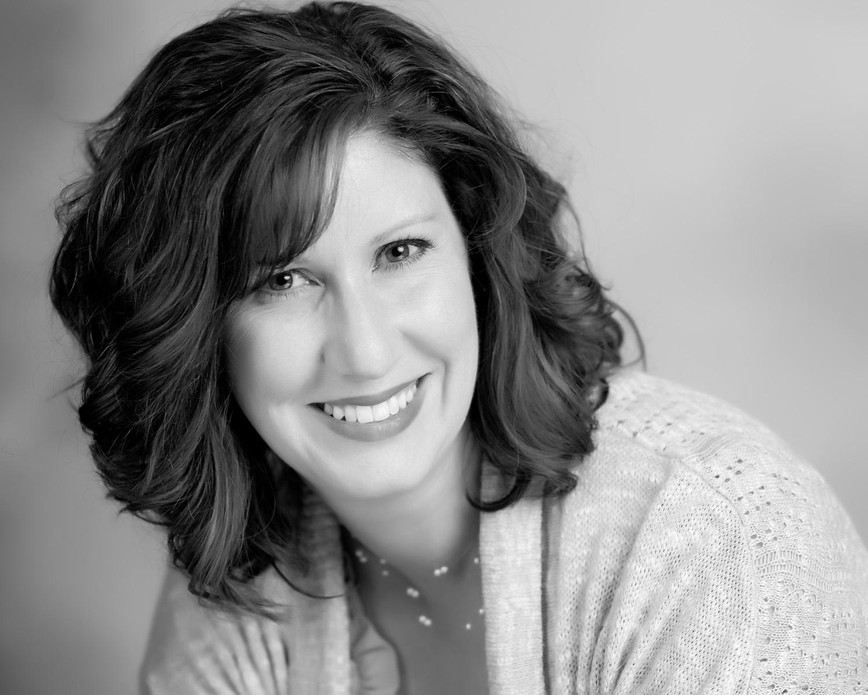 Jennifer Schneider, CFEI