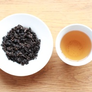 Three Fire Oolong from Steepster