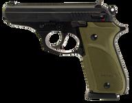 Handguns | Targetmaster