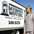 Murphy Moving, Inc. | Springfield NE Movers