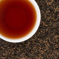 Himalayan Golden Black Tea from Nepali Tea Traders