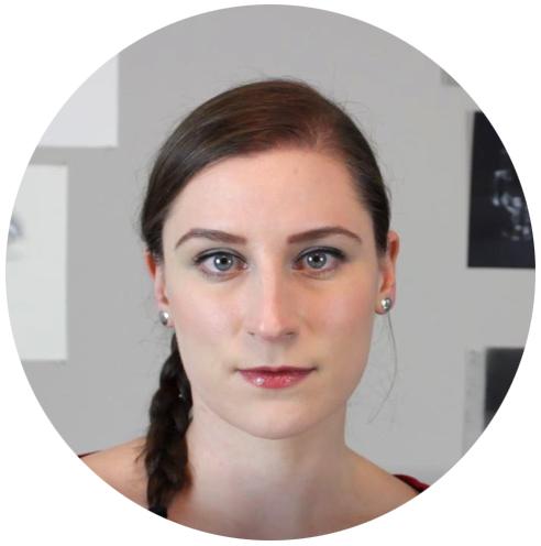 Marina Fridman