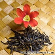 Organic Yunnan Black Needle from Ya-Ya House of Excellent Teas