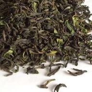 TD56: Tindharia Estate FTGFOP1 First Flush (DJ-13) Organic from Upton Tea Imports