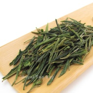 2016 Early Spring Organic An Ji Bai Cha from Royal Tea Bay Co. Ltd.