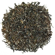Darjeeling - First Flush from New Mexico Tea Company