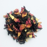 Persian Delight from Mighty Leaf Tea