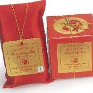 Second Flush Darjeeling Tea FTGFOP 1 from Mittal Teas