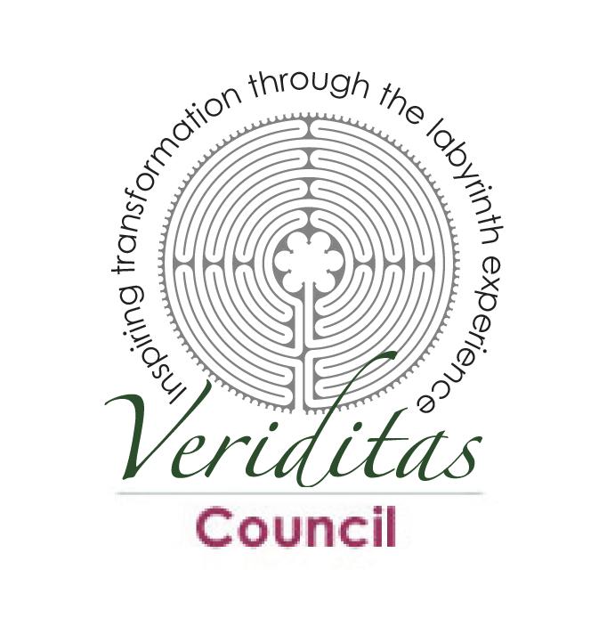 Veriditas Council