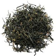 Ying De Hong Cha from jing tea shop