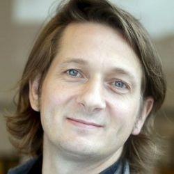 Simon Colton