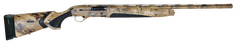 Beretta USA A400