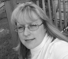 Heather Huggins