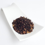 Toffee Chocolate Delight from Teaves Tea Company